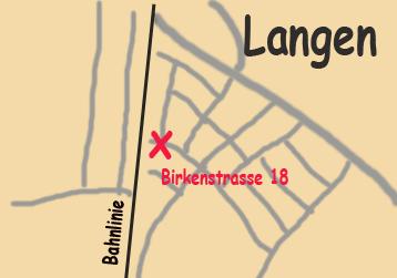 Karte mit Link zu Google